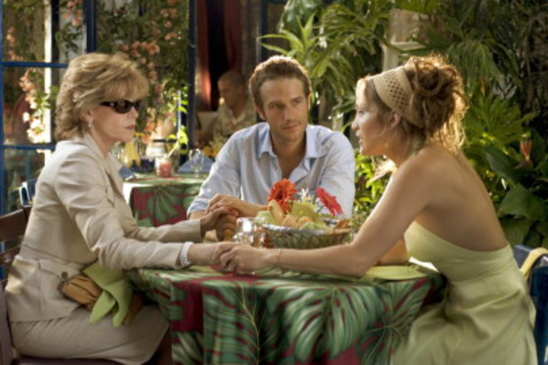 Monster-in-law - Image 13