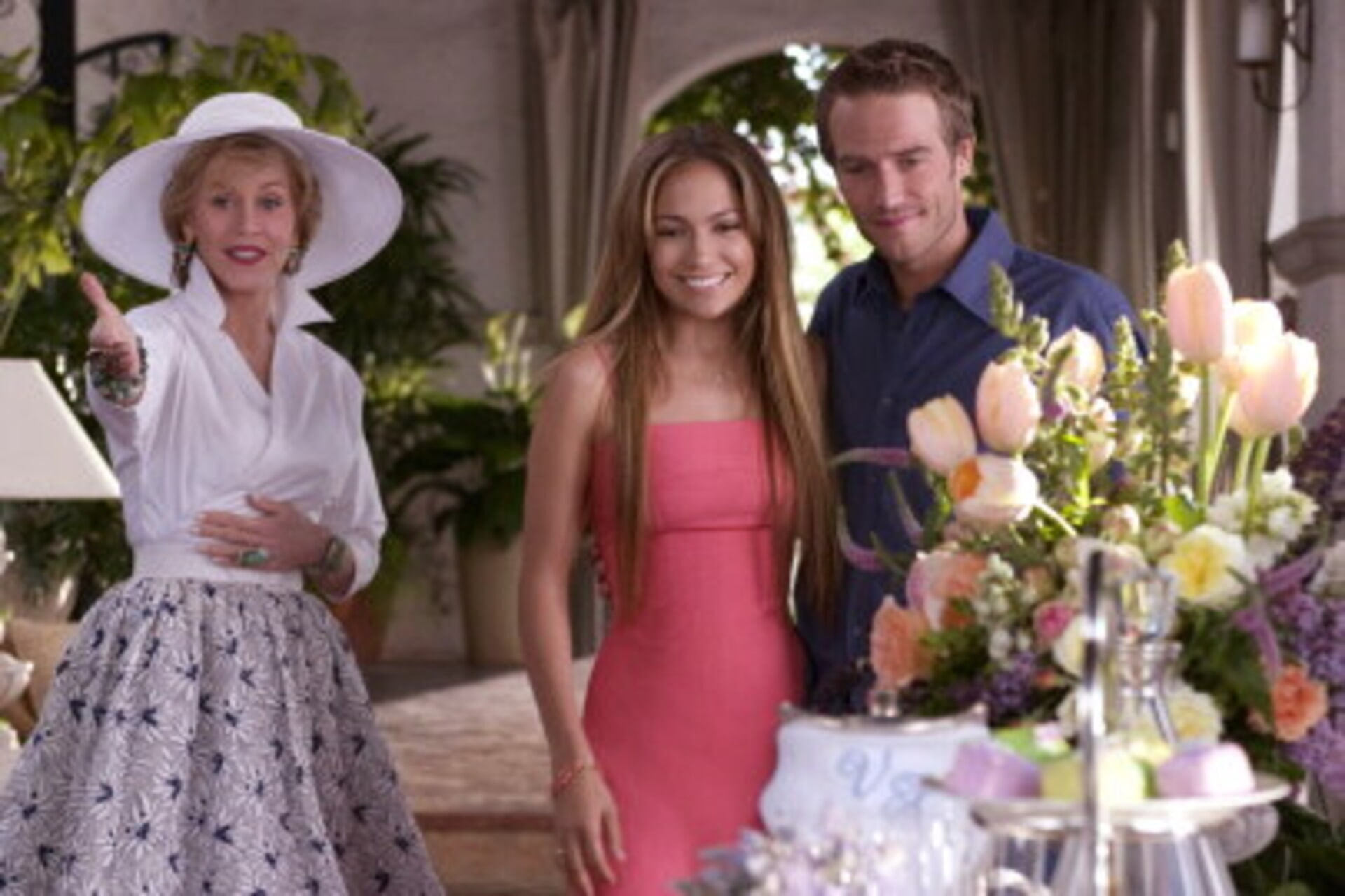 Monster-in-law - Image 19
