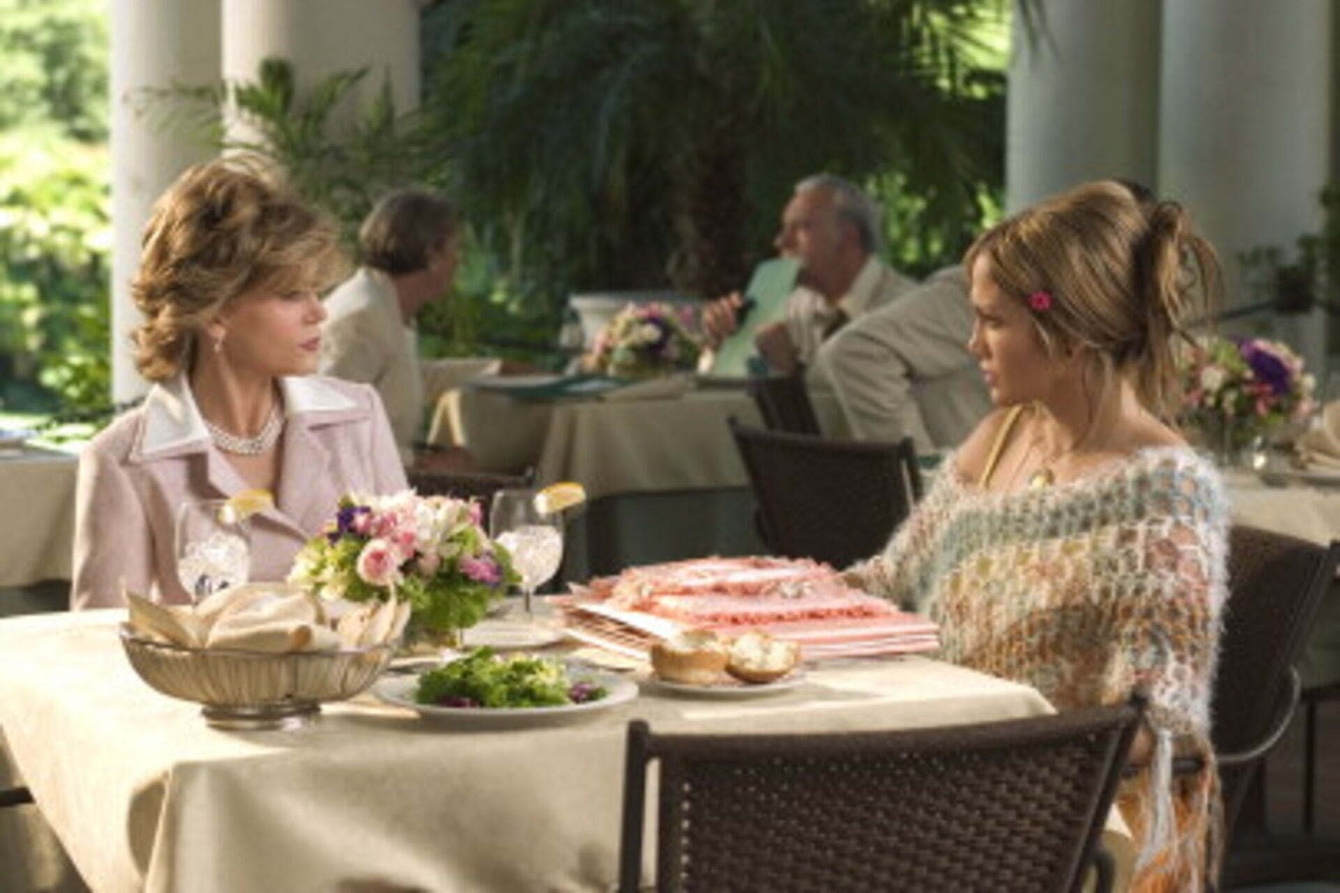 Monster-in-law - Image 31