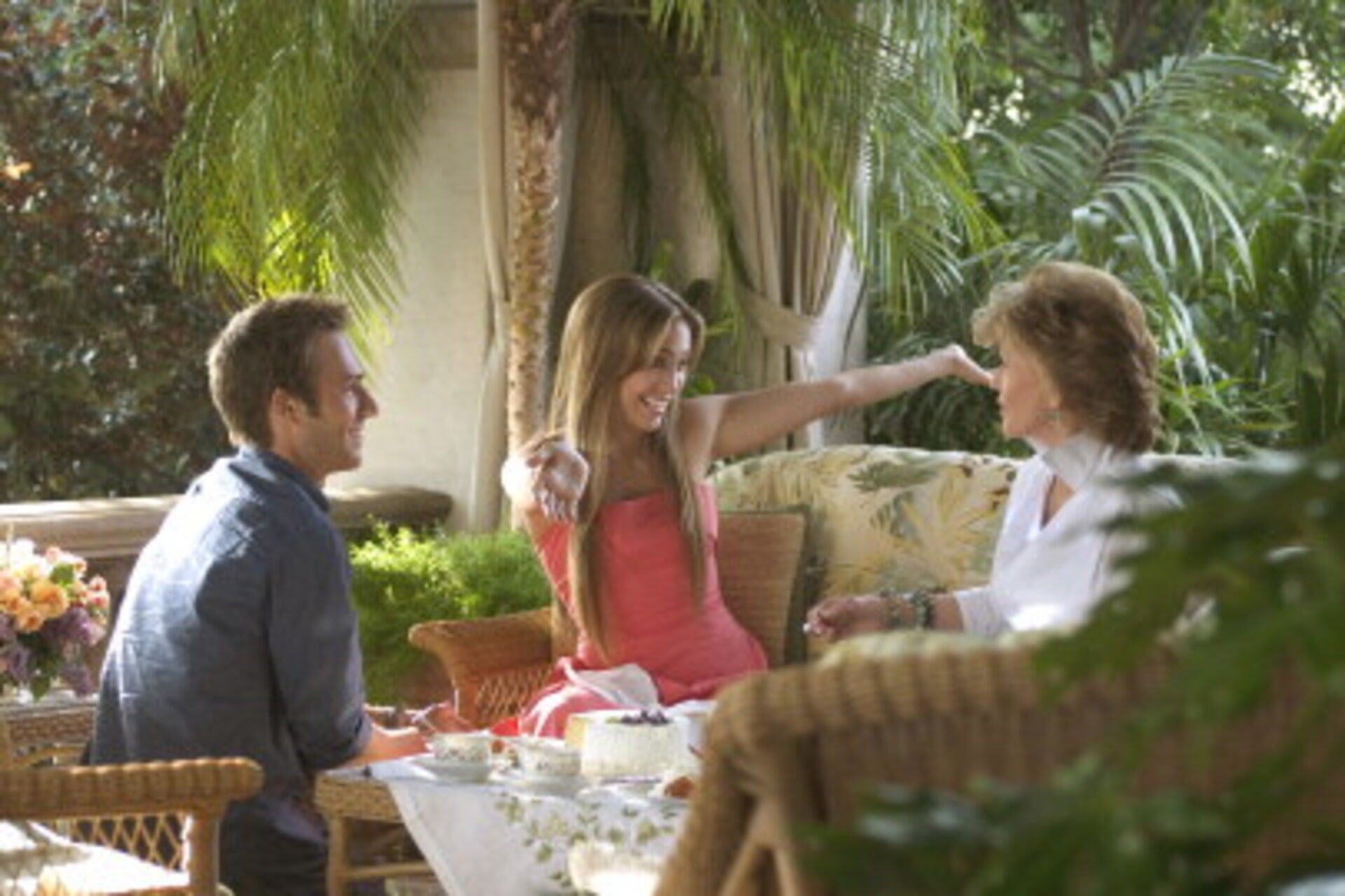 Monster-in-law - Image 7