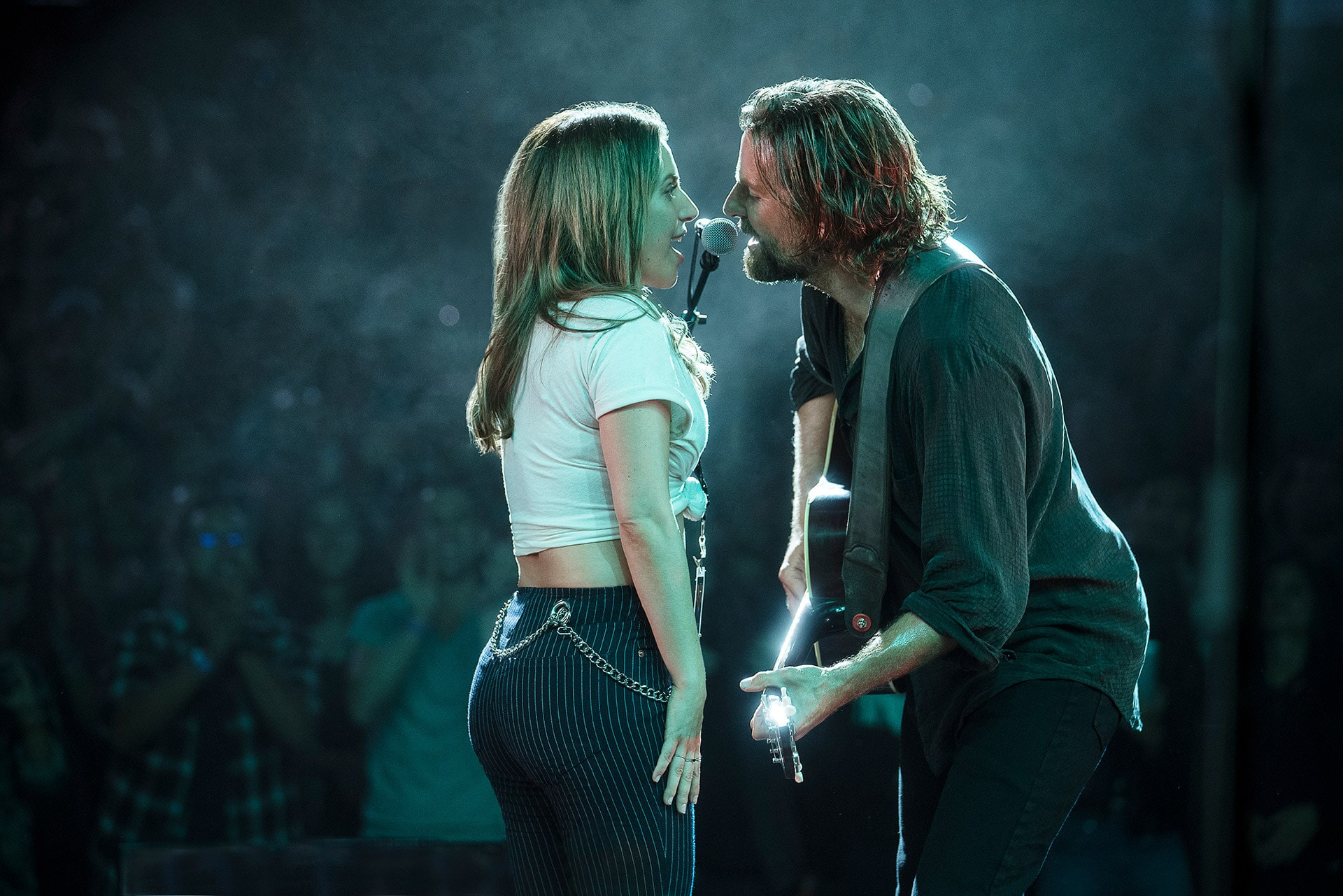 A Star is Born - Image 19
