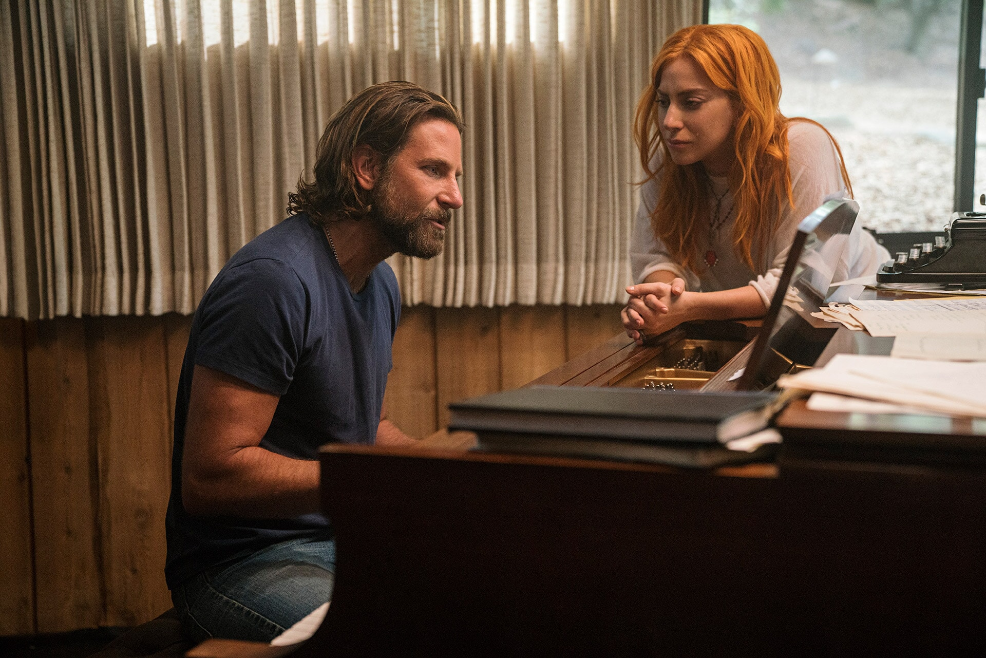 A Star is Born - Image 22