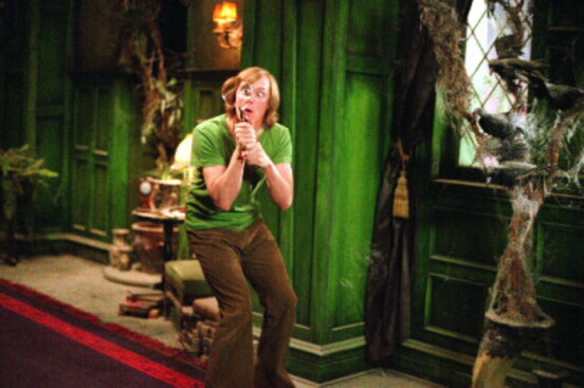 Scooby-doo 2: Monsters Unleashed - Image 33