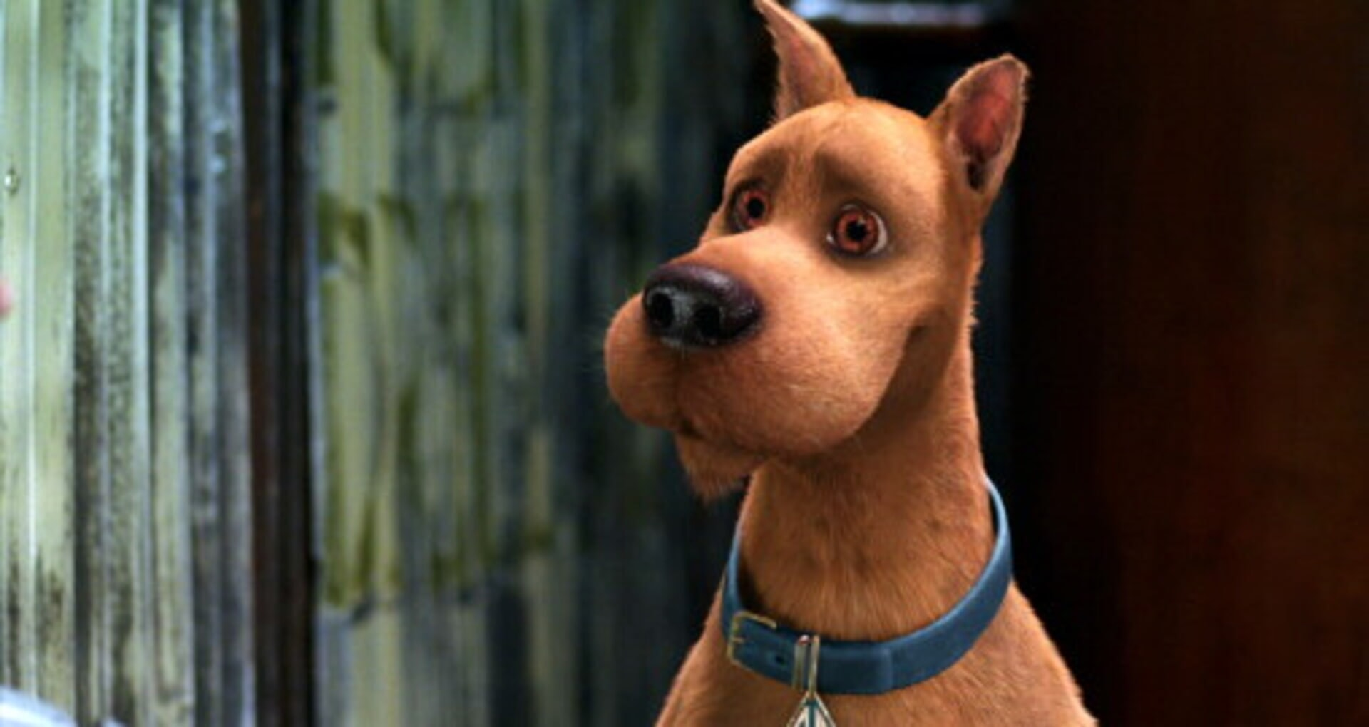 Scooby-doo 2: Monsters Unleashed - Image 8