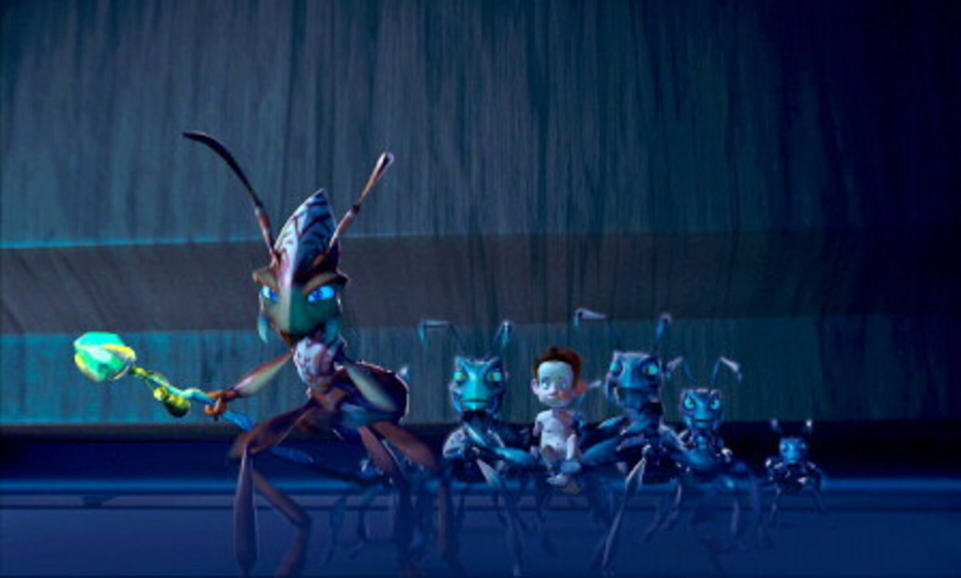 The Ant Bully - Image 8