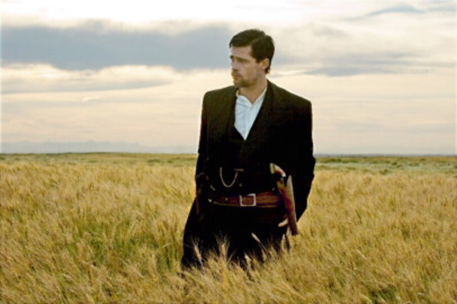 The Assassination of Jesse James by the Coward Robert Ford - Image 12