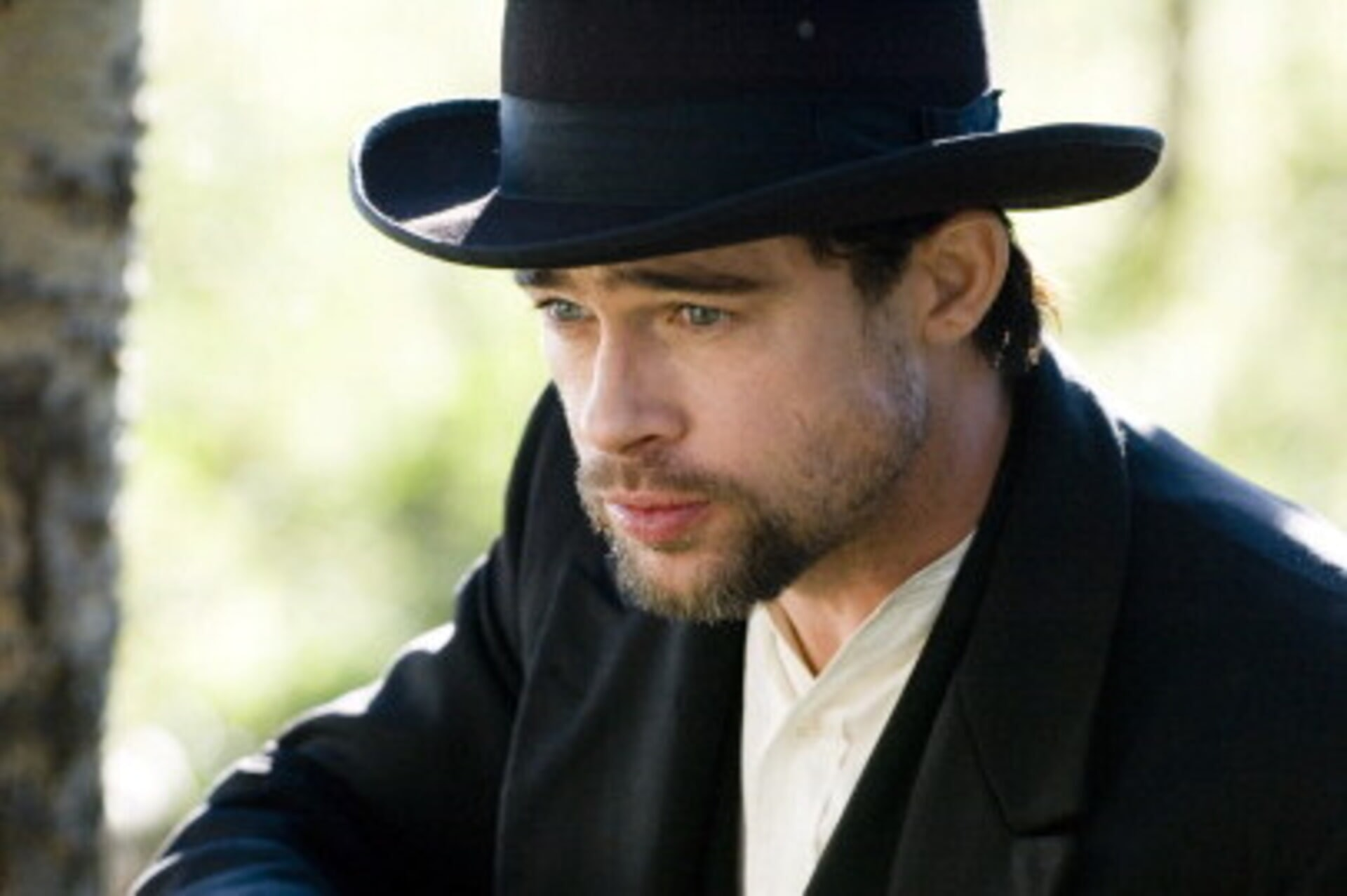The Assassination of Jesse James by the Coward Robert Ford - Image 21