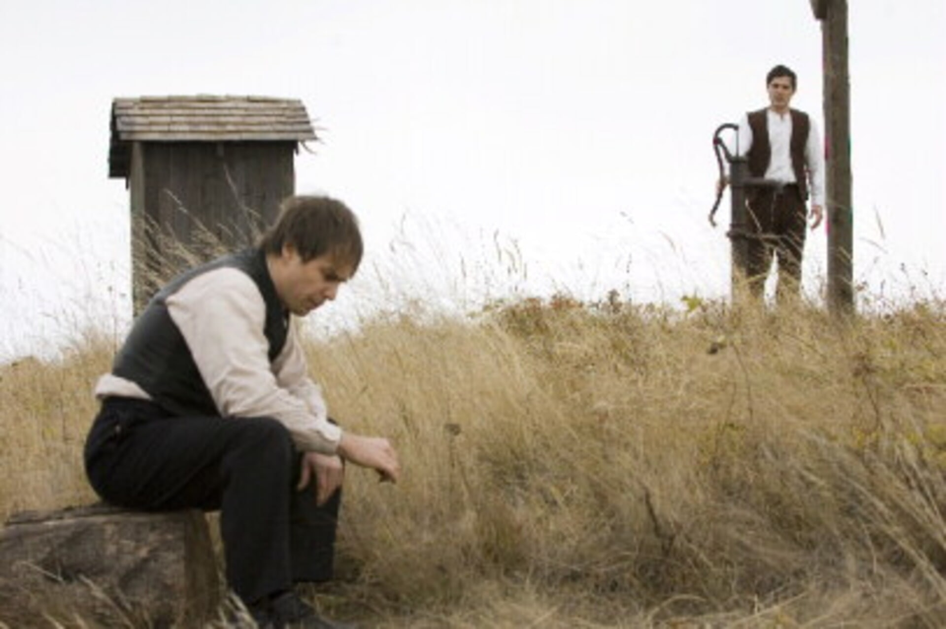 The Assassination of Jesse James by the Coward Robert Ford - Image 23