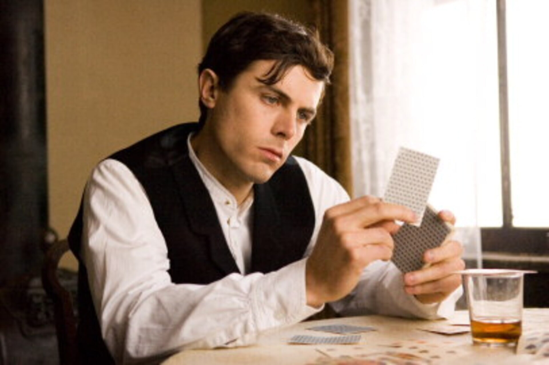 The Assassination of Jesse James by the Coward Robert Ford - Image 27