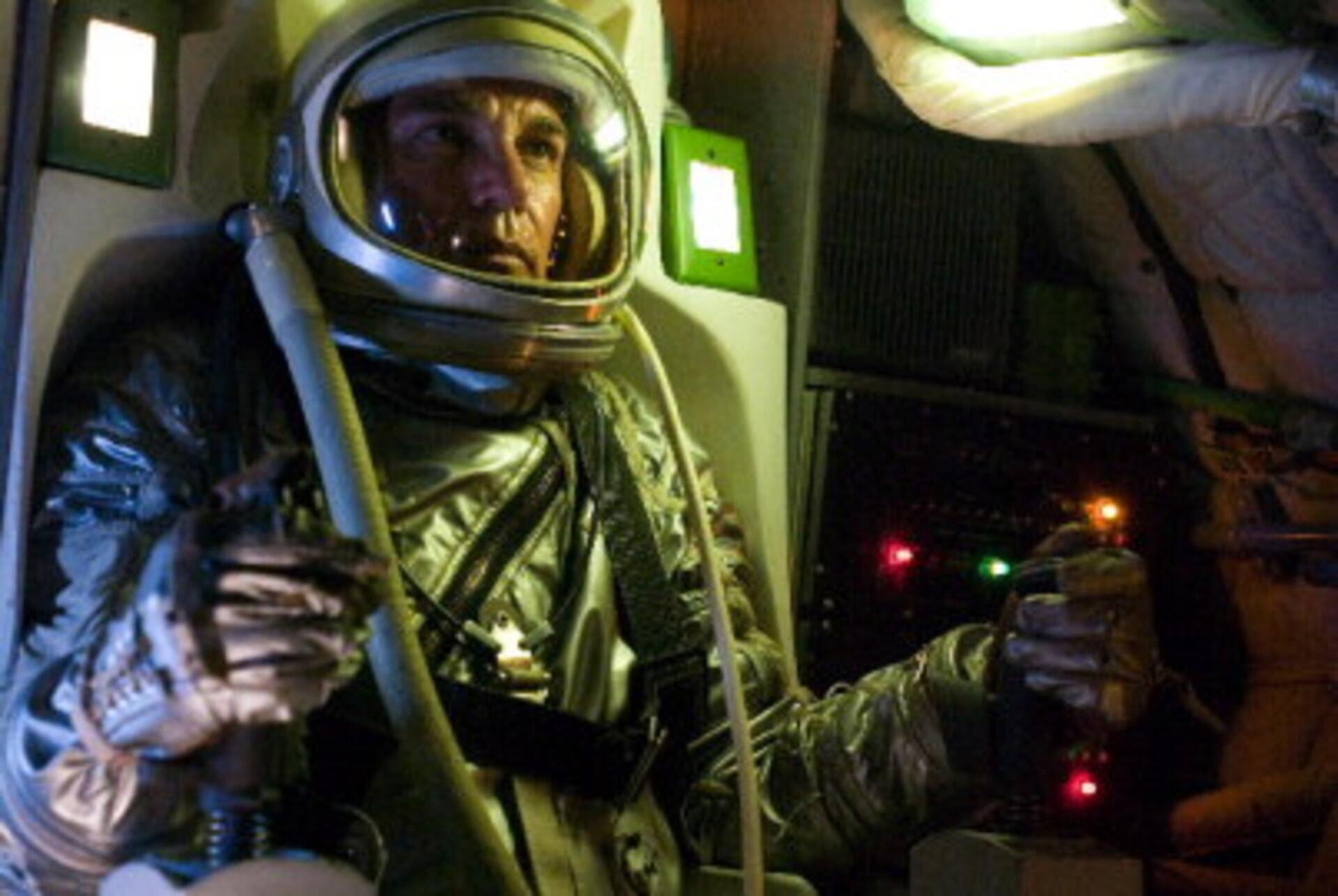The Astronaut Farmer - Image 18