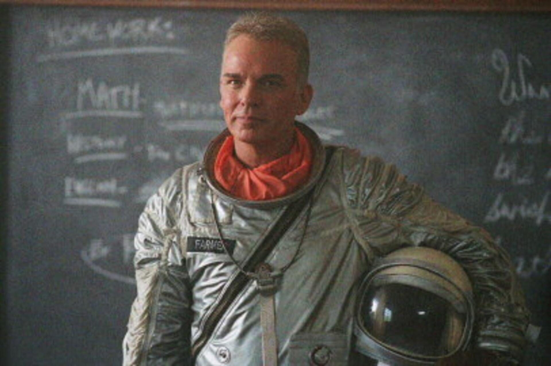 The Astronaut Farmer - Image 27