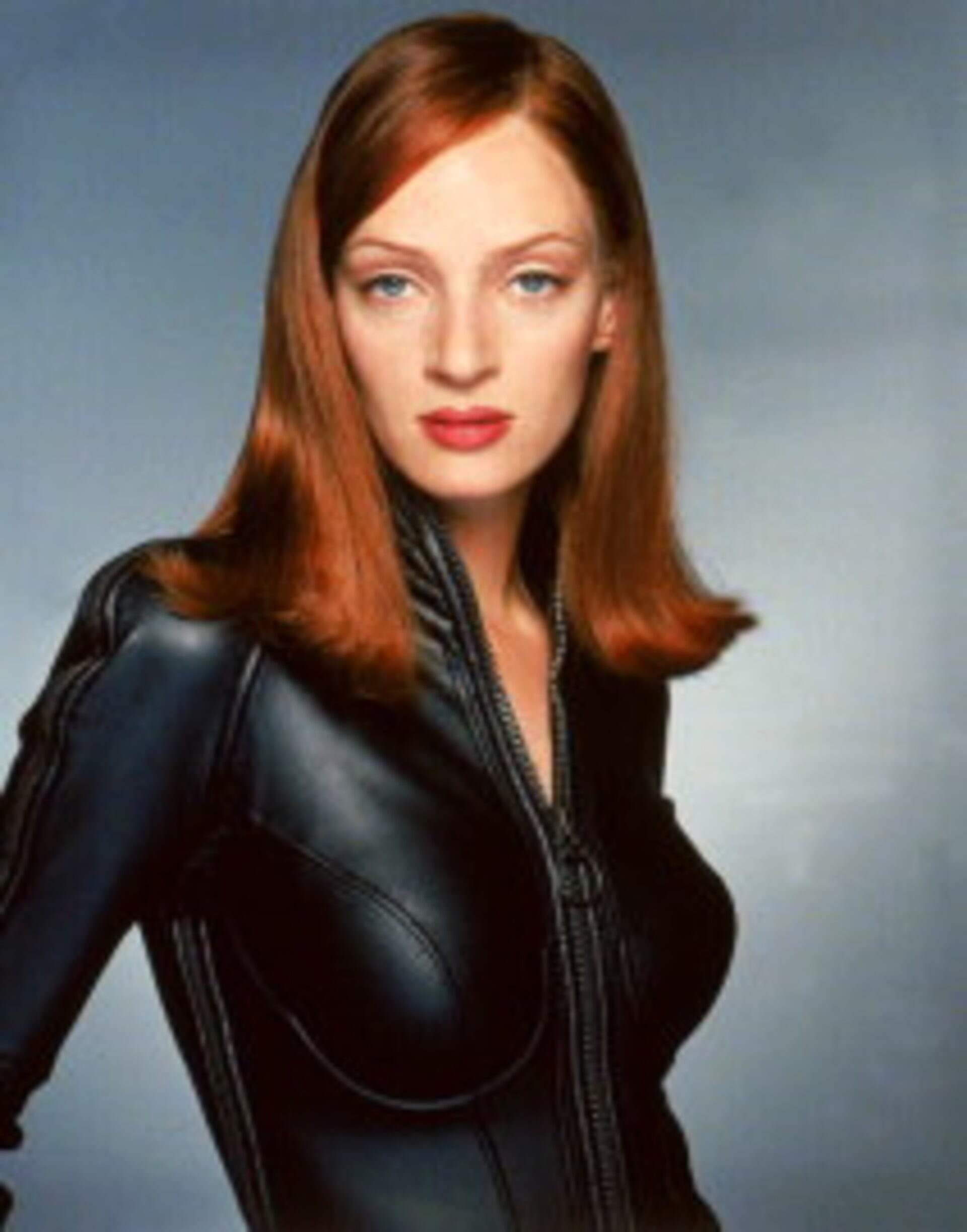The Avengers - Image 7