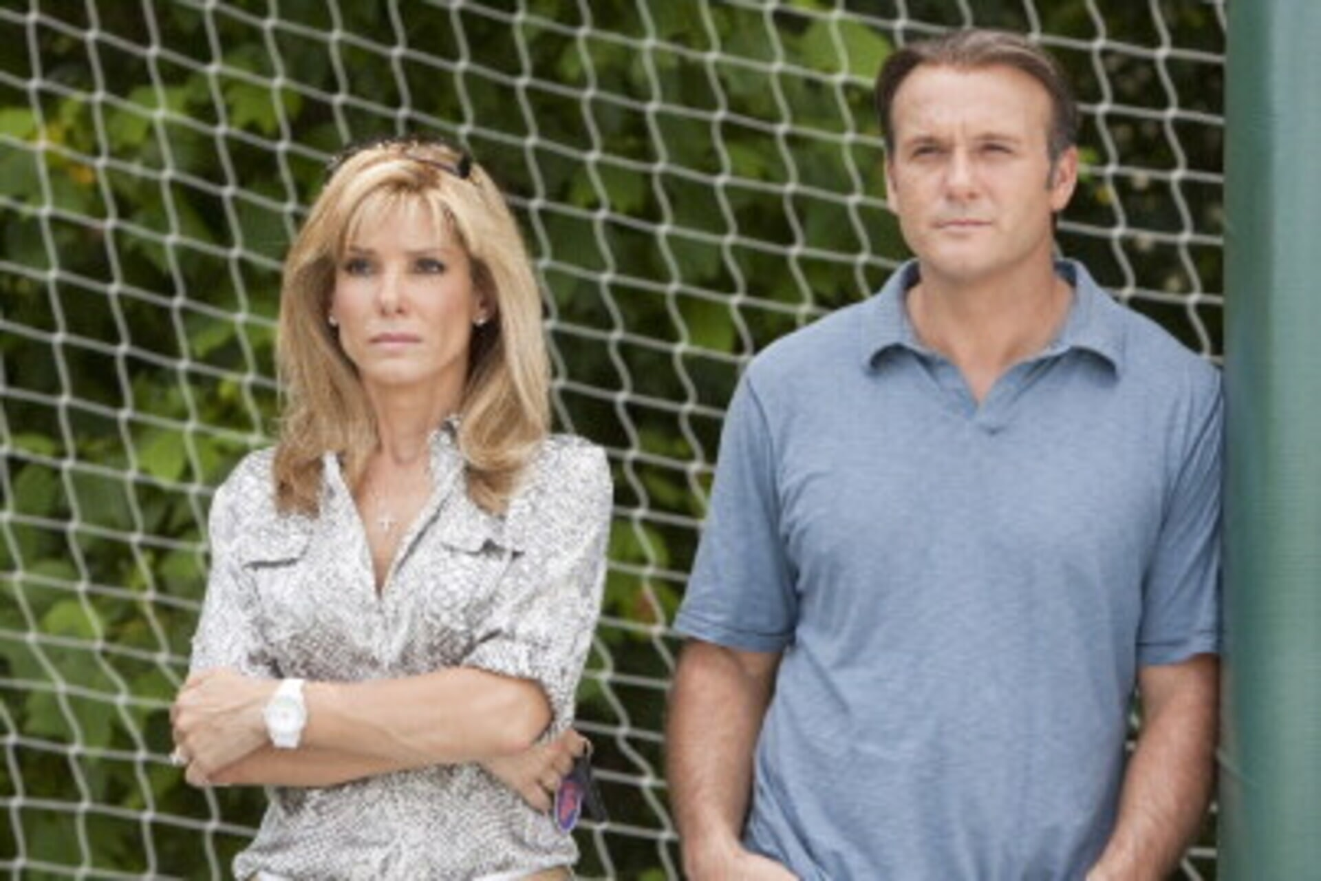 The Blind Side - Image 5
