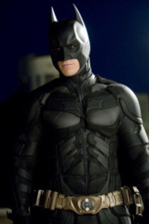 The Dark Knight - Image 15