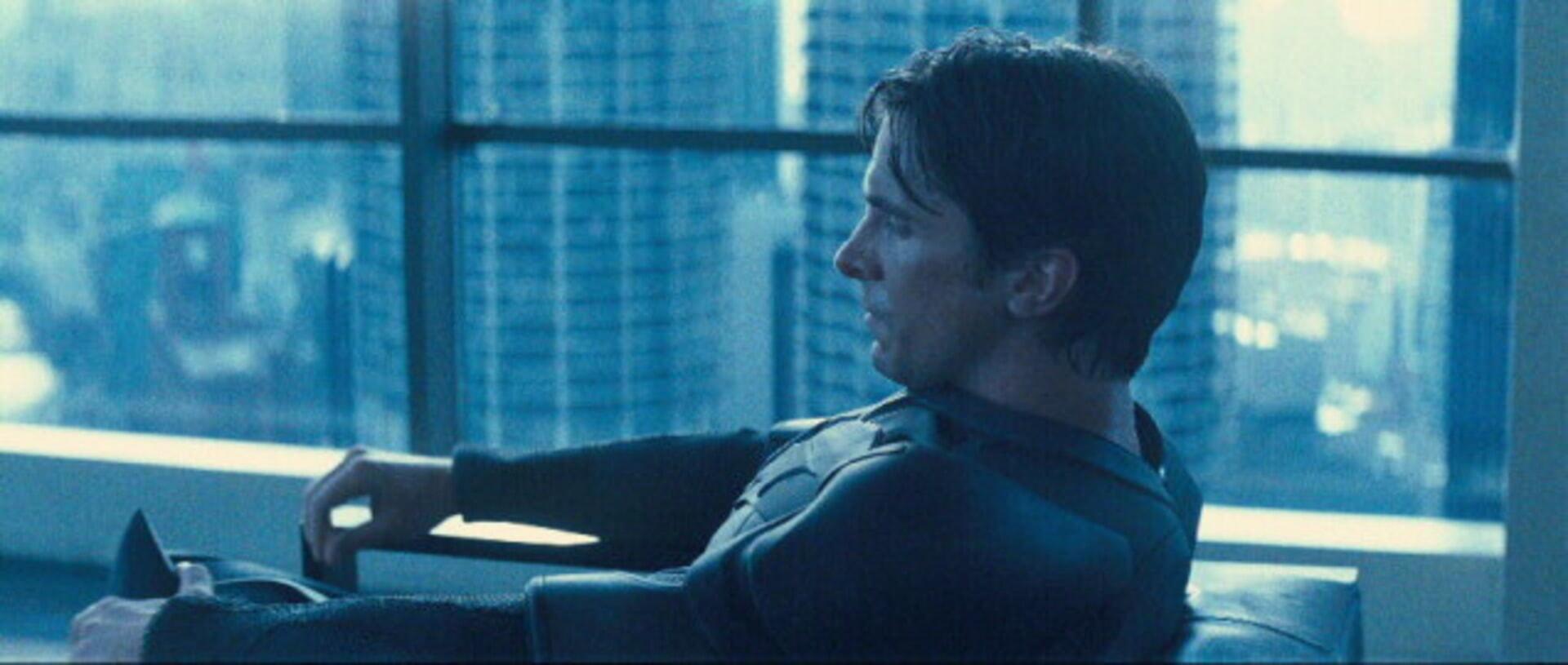The Dark Knight - Image 26