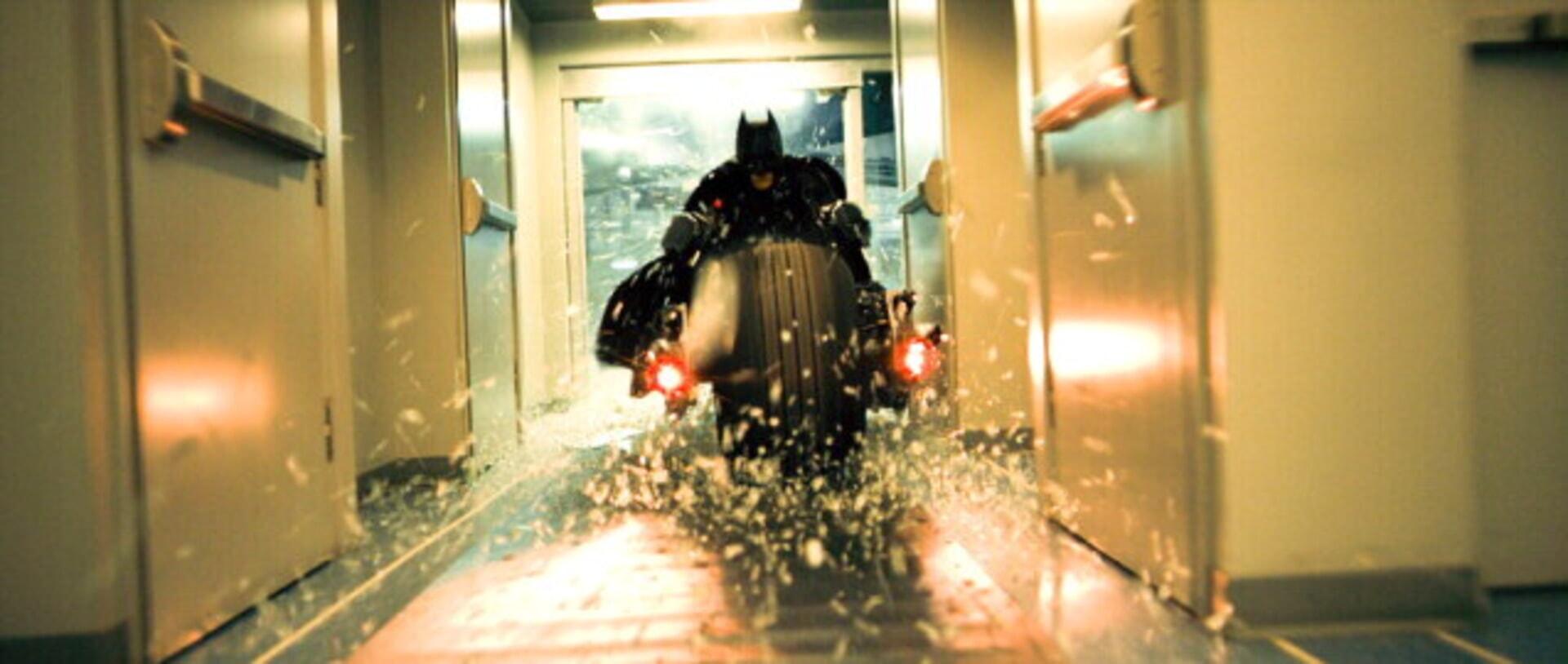 The Dark Knight - Image 41