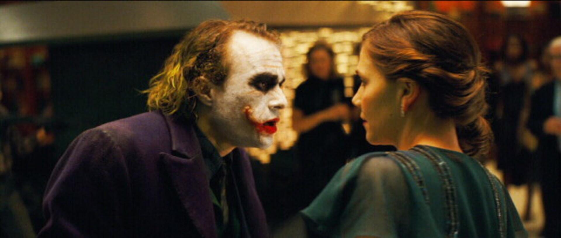 The Dark Knight - Image 42