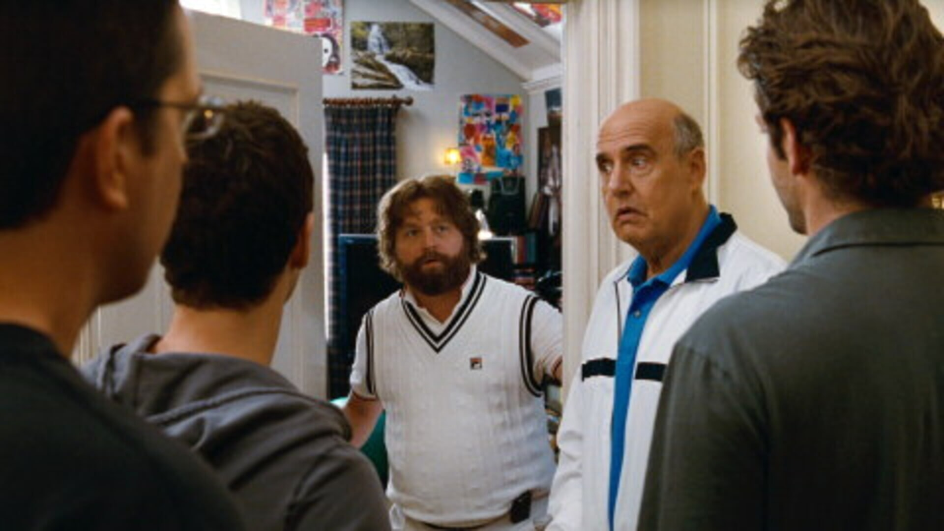 The Hangover Part II - Image 15