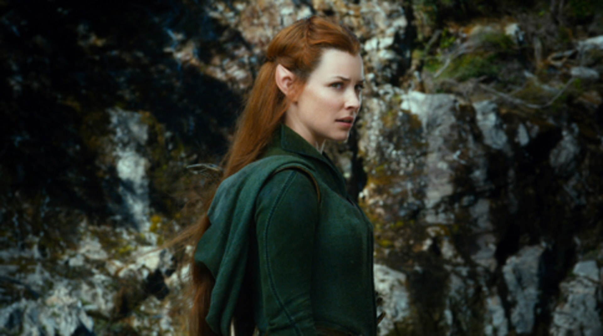 The Hobbit: The Desolation of Smaug - Image 32