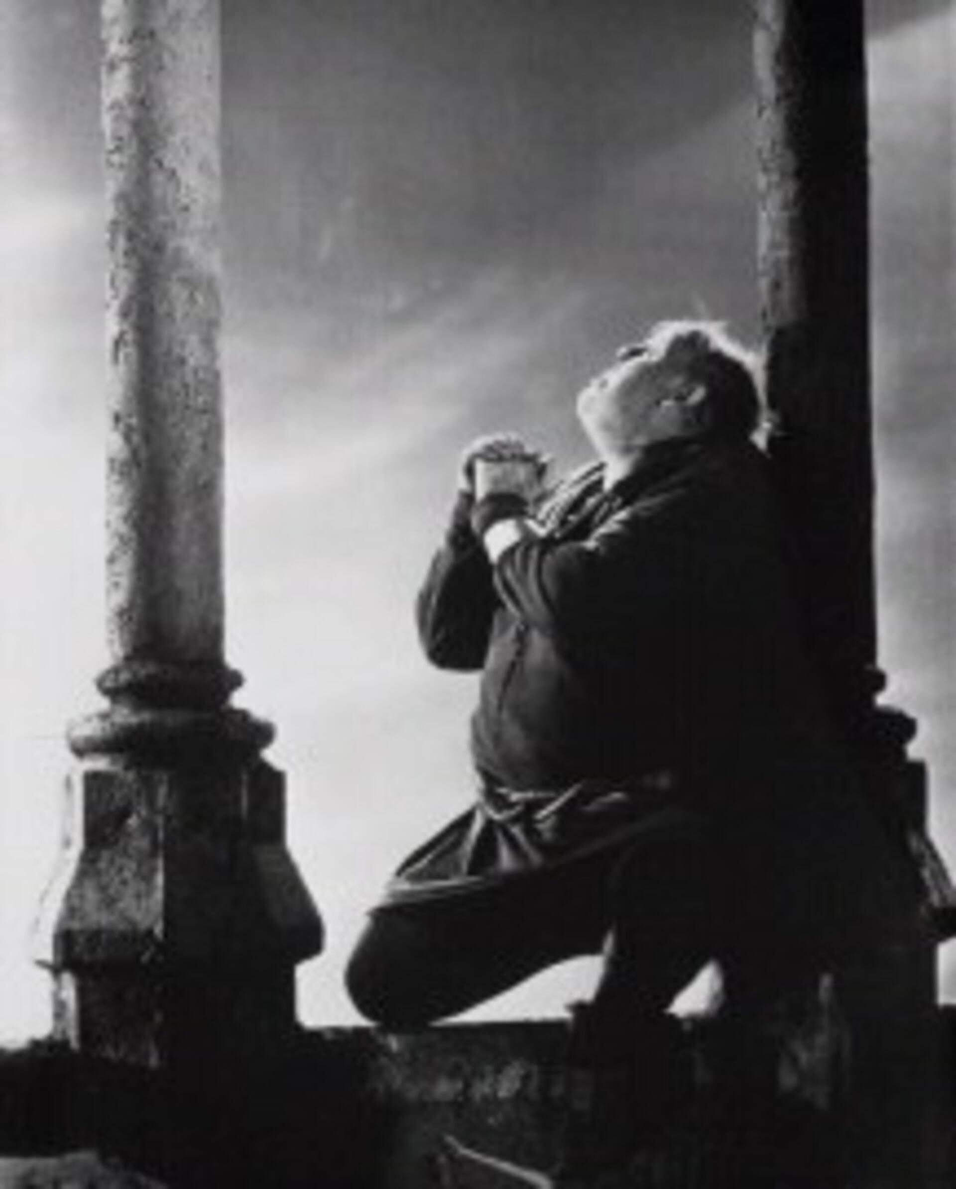 The Hunchback of Notre Dame - Image 5