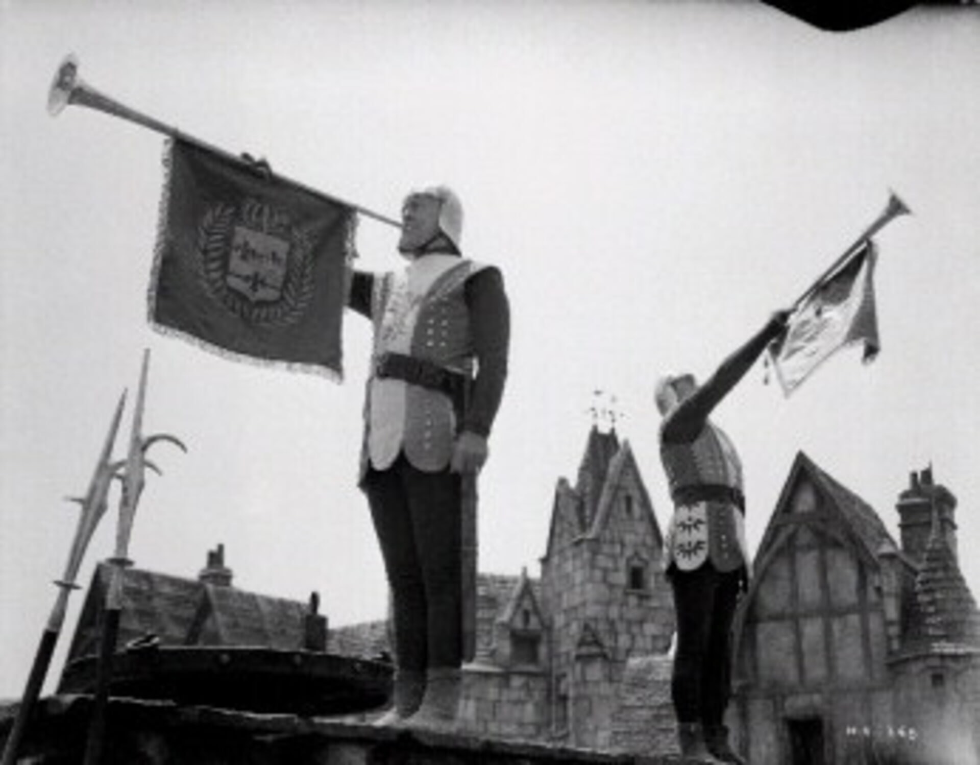 The Hunchback of Notre Dame - Image 6