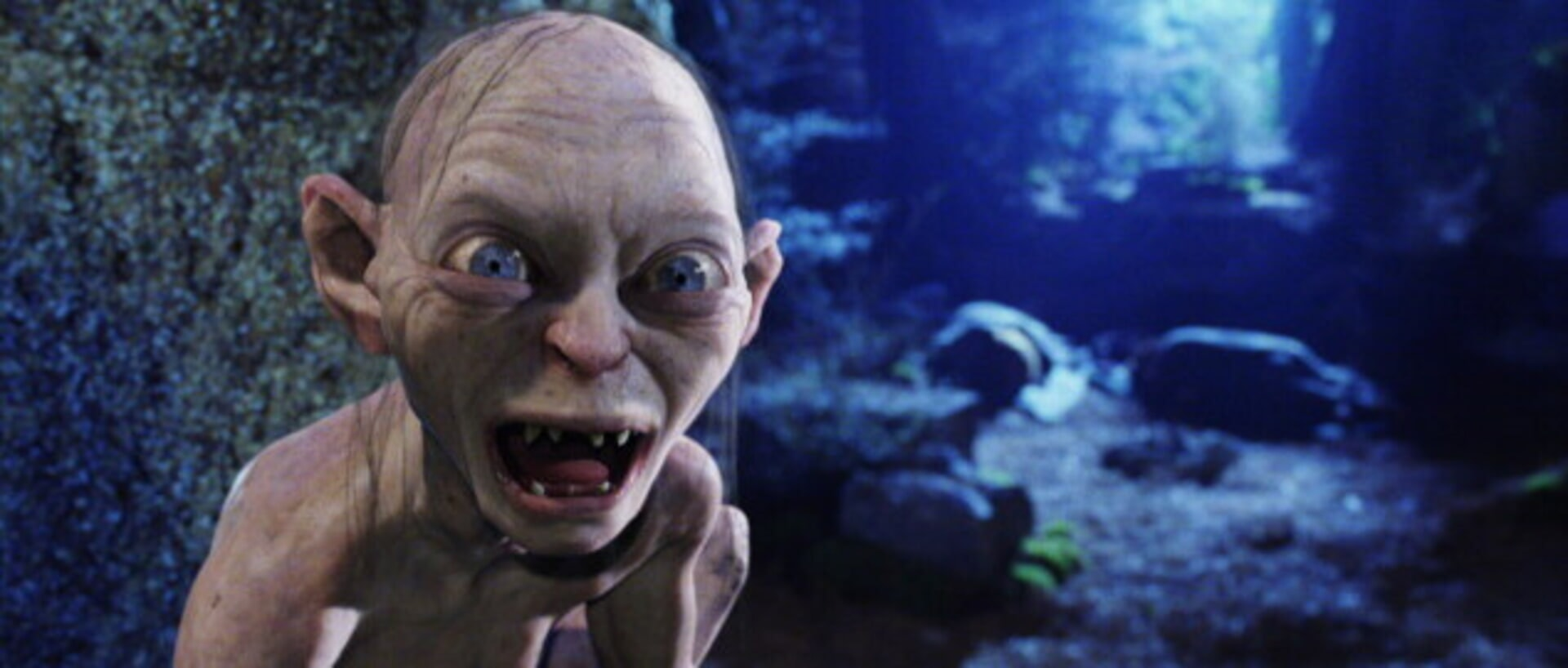 The Lord of the Rings: The Two Towers - Image 13
