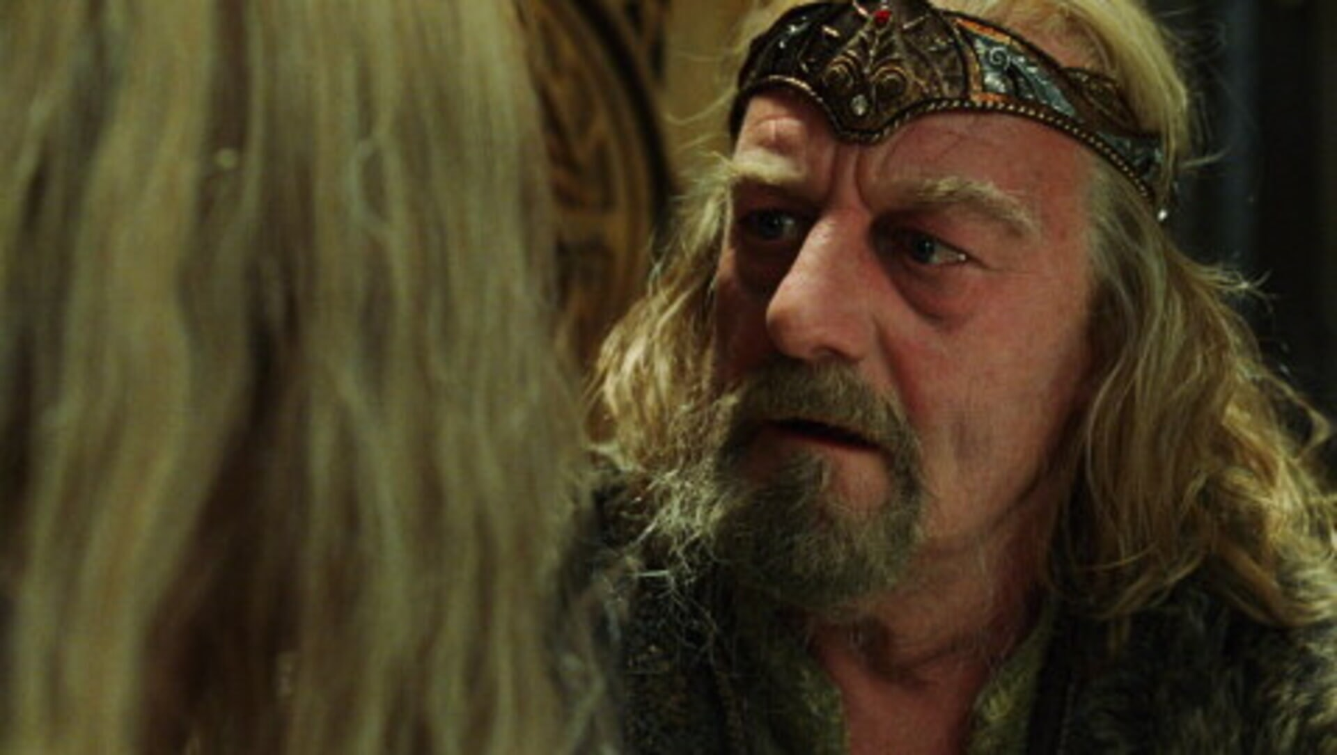 The Lord of the Rings: The Two Towers - Image 27