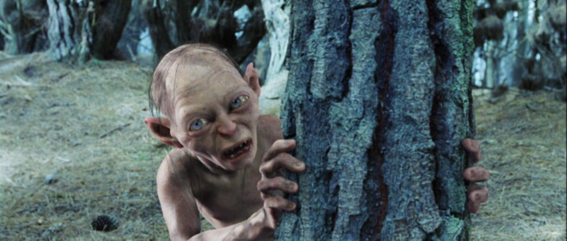 The Lord of the Rings: The Two Towers - Image 28