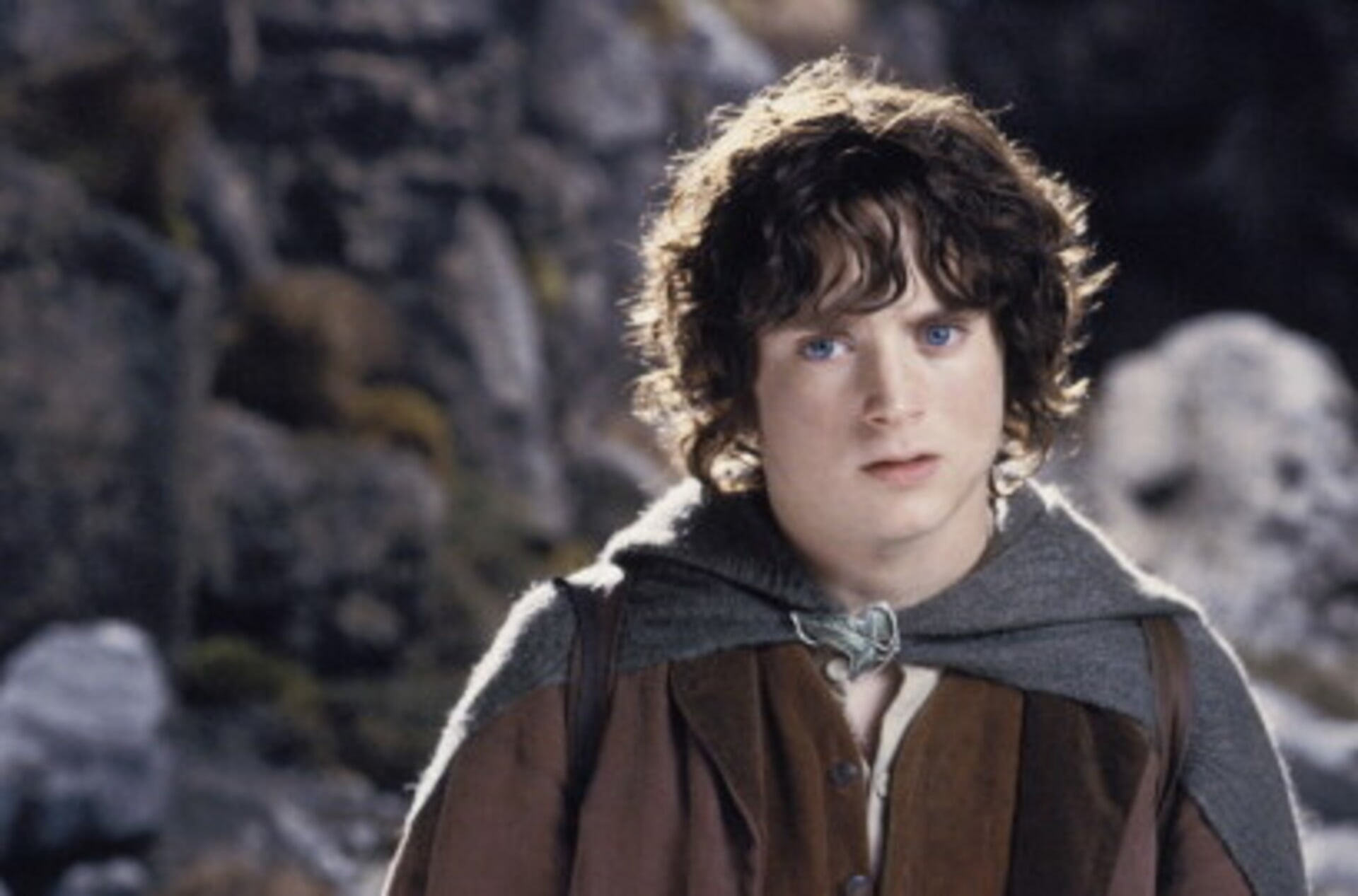The Lord of the Rings: The Two Towers - Image 6