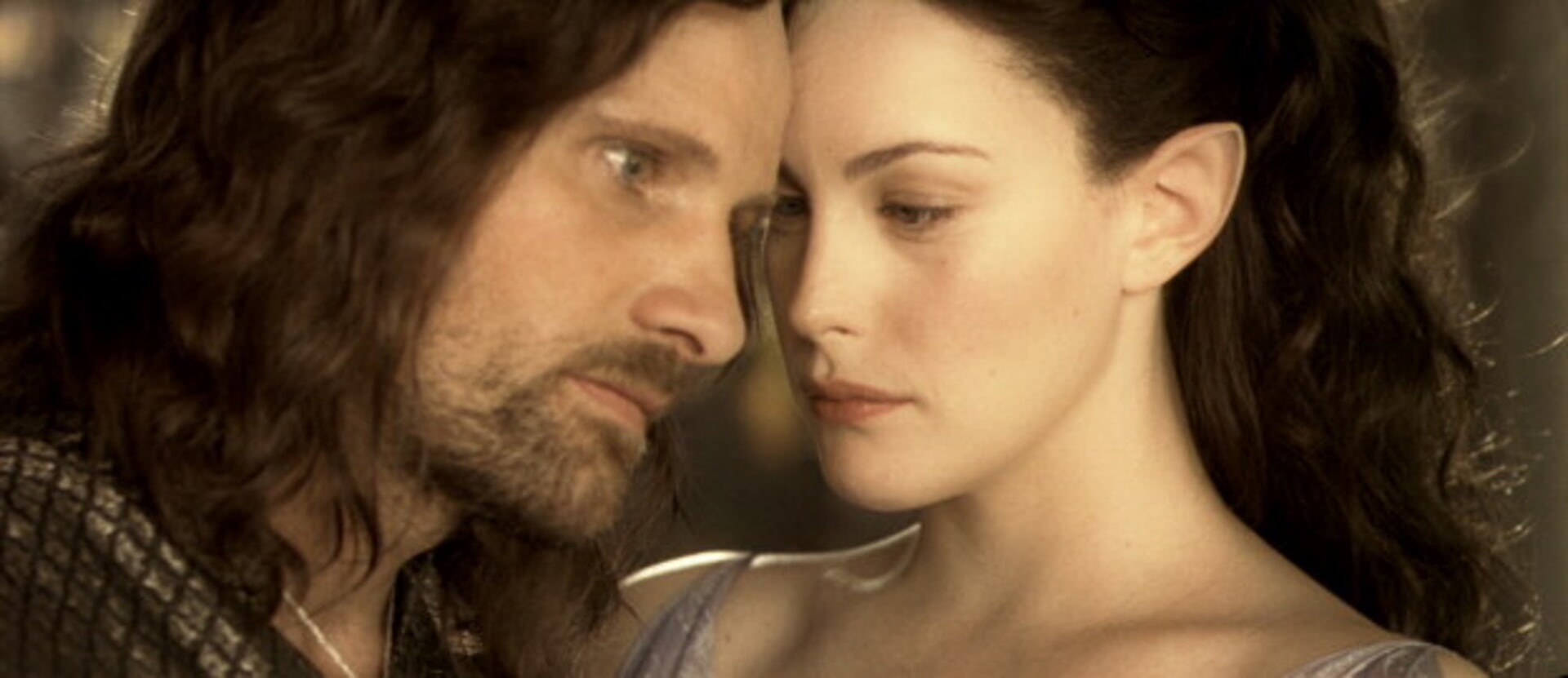 The Lord of the Rings: The Two Towers - Image 49