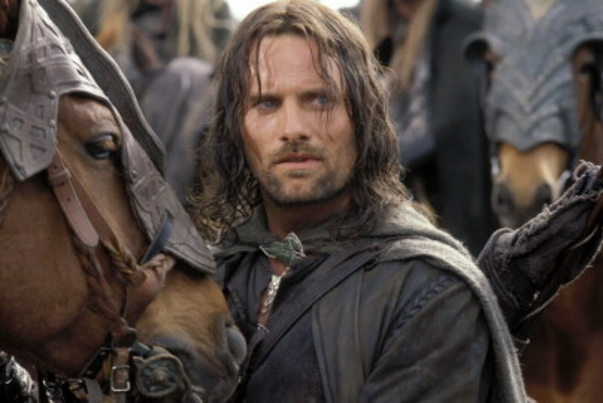 The Lord of the Rings: The Two Towers - Image 58