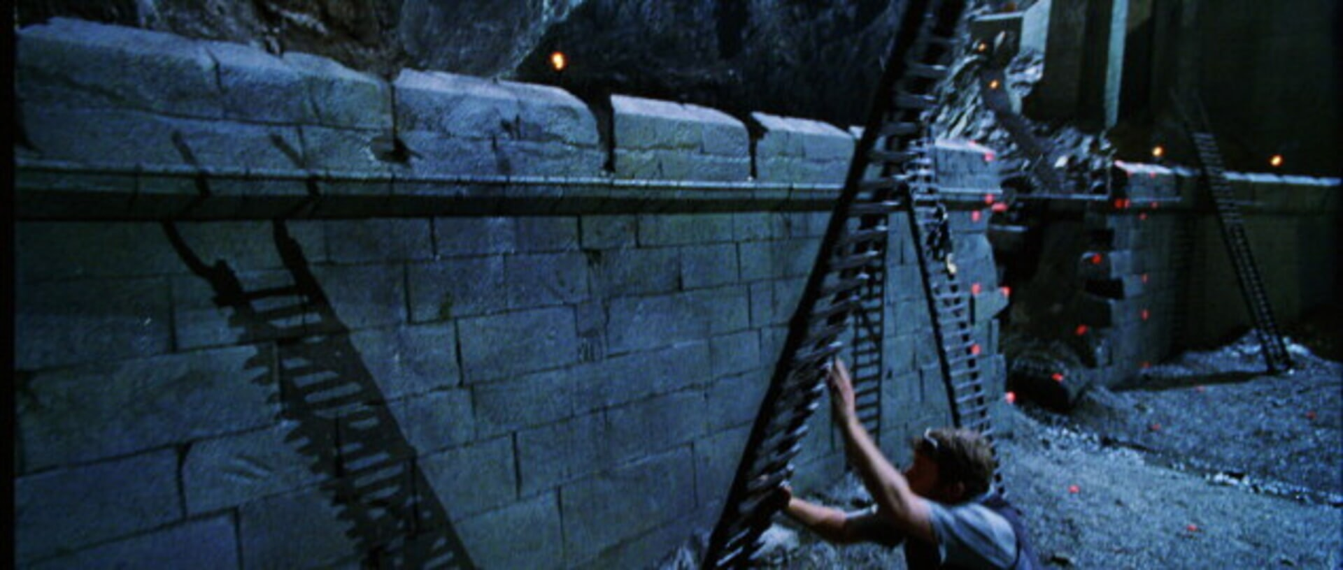 The Lord of the Rings: The Two Towers - Image 61
