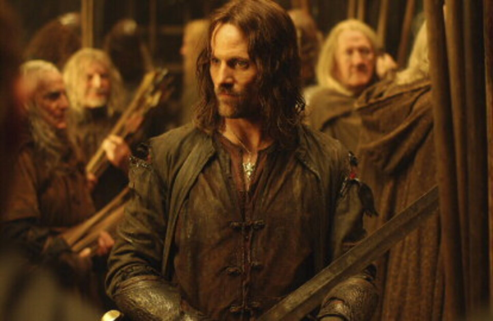The Lord of the Rings: The Two Towers - Image 67