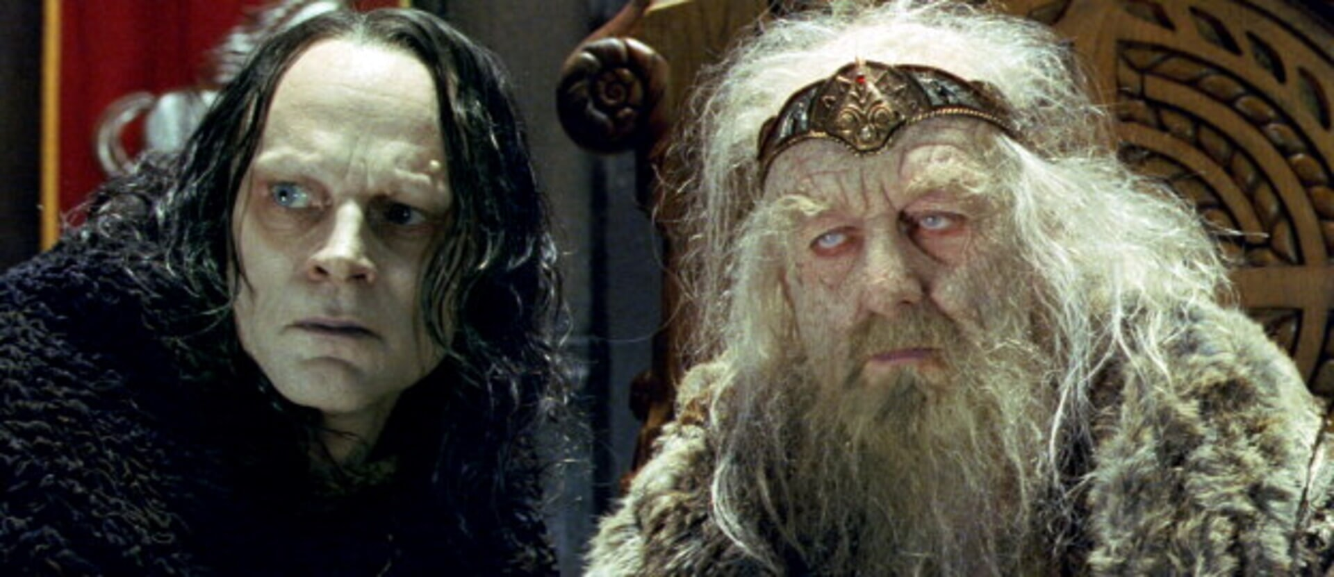 The Lord of the Rings: The Two Towers - Image 7