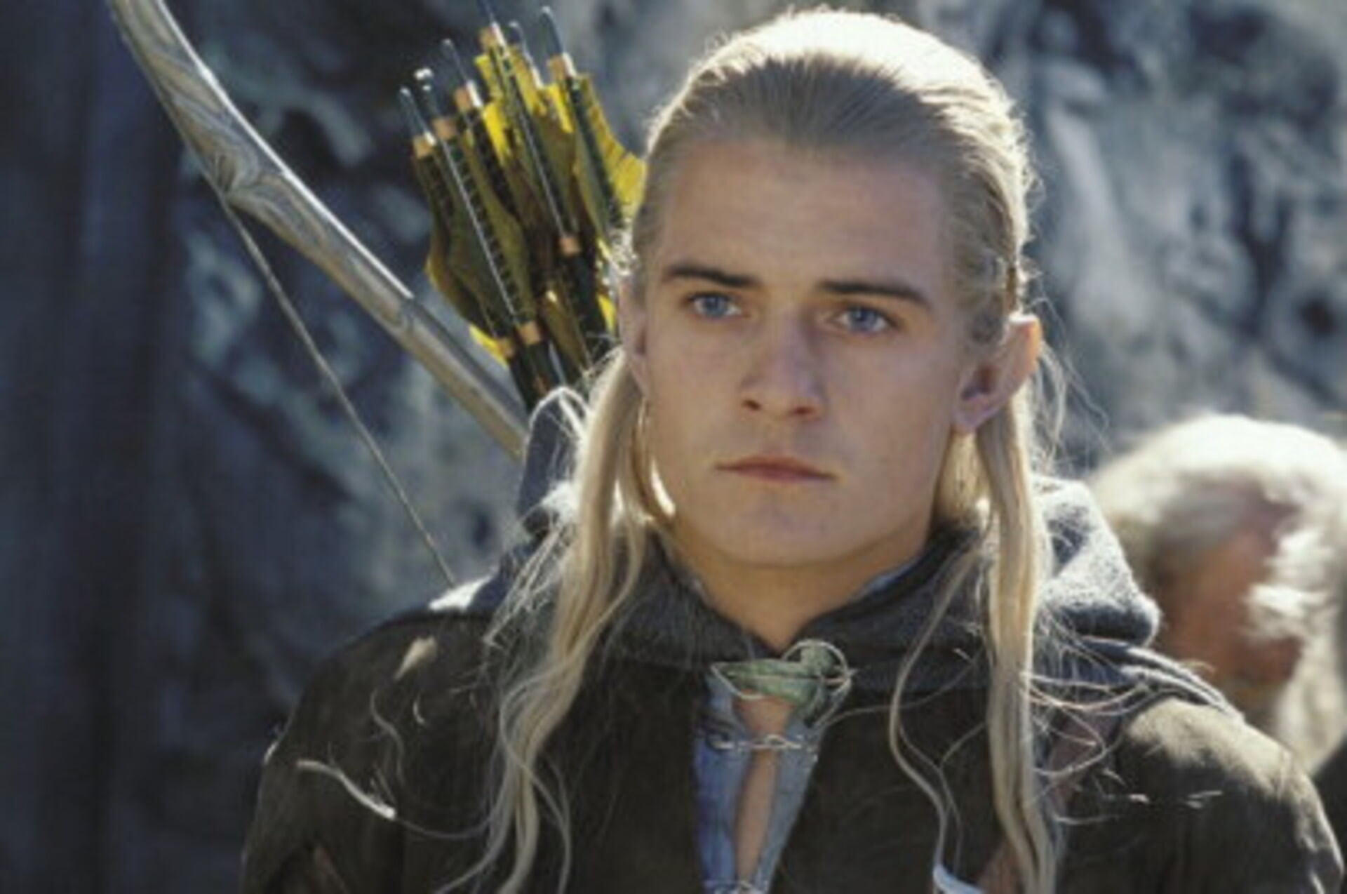 The Lord of the Rings: The Two Towers - Image 76