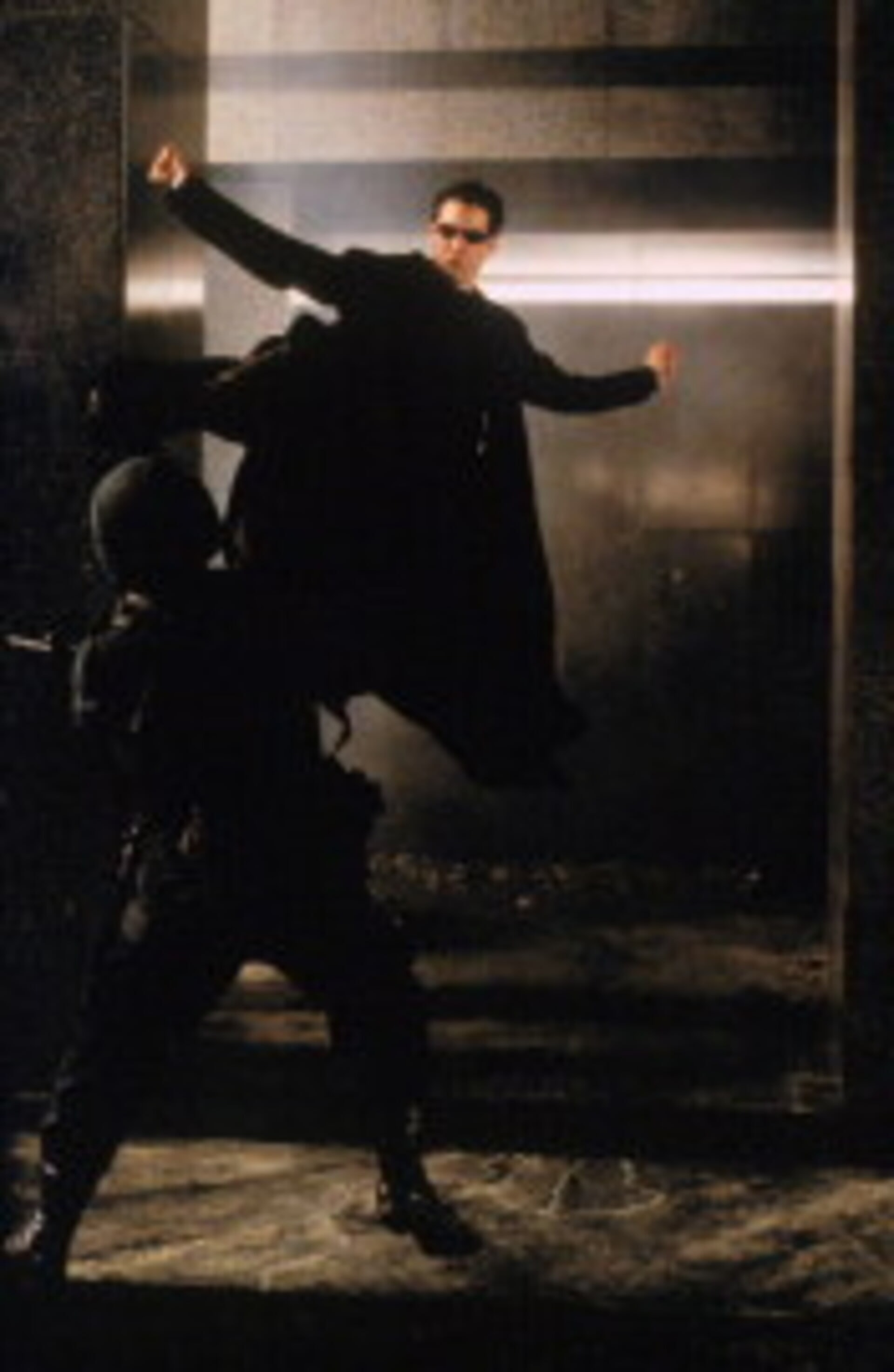 The Matrix - Image 7