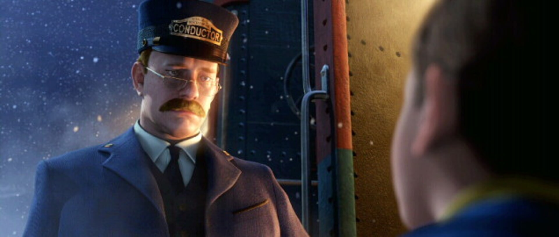 The Polar Express - Image 23
