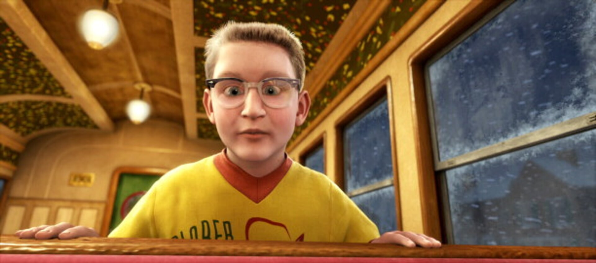 The Polar Express - Image 32