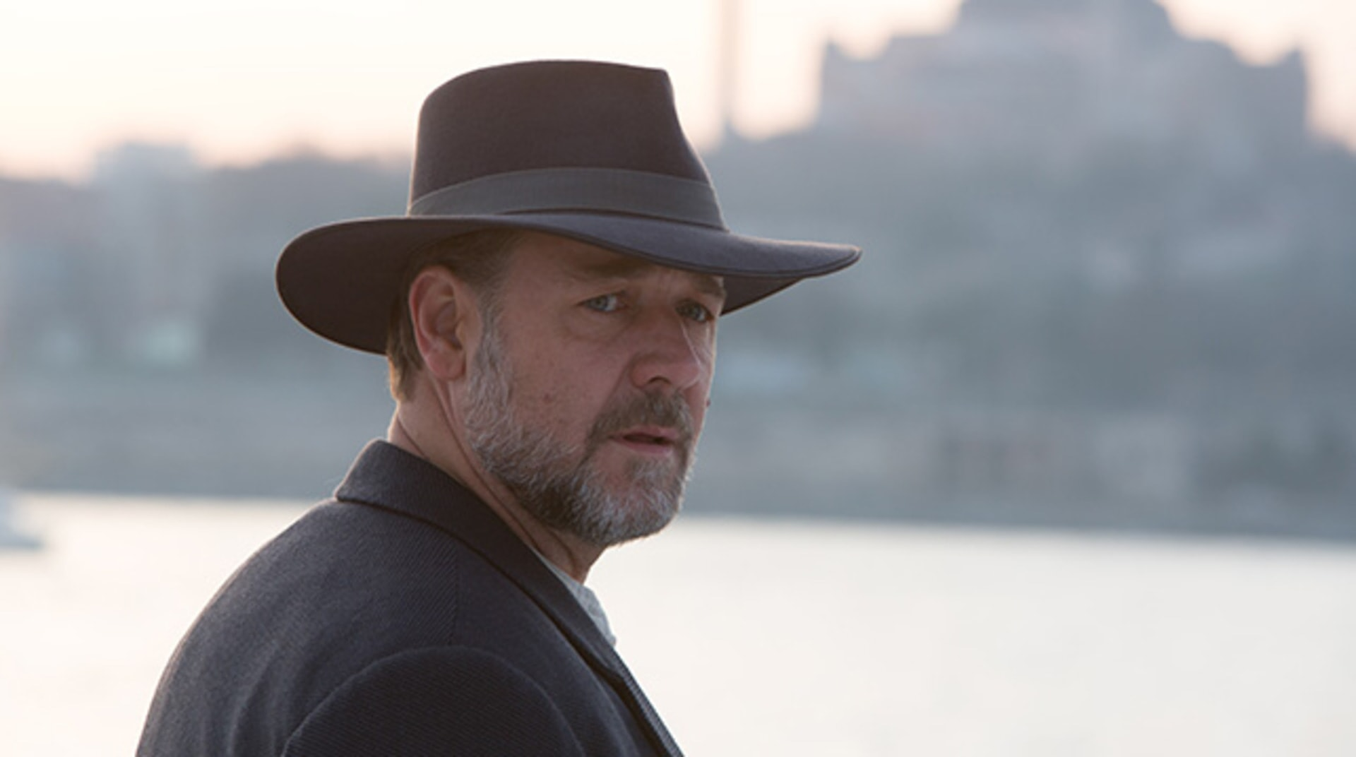 The Water Diviner - Image 1