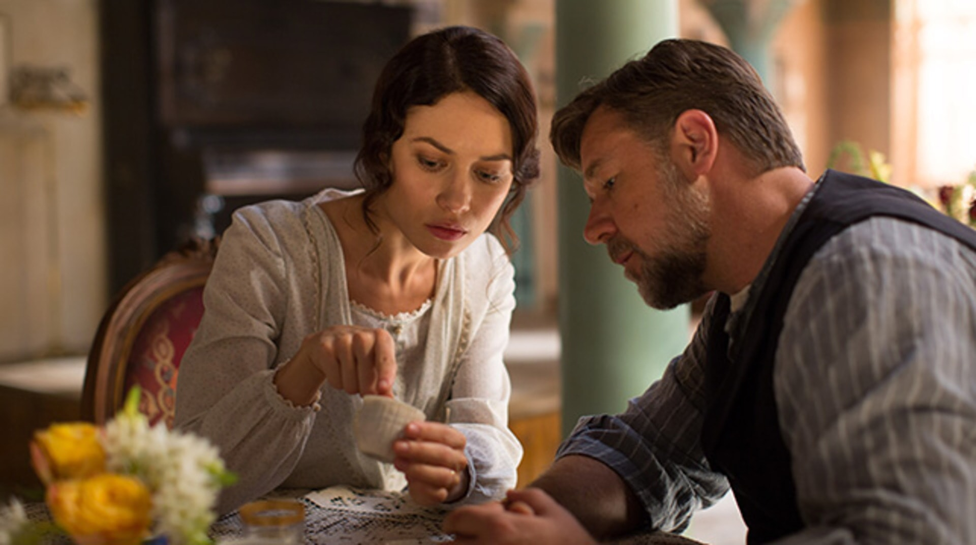 The Water Diviner - Image 4