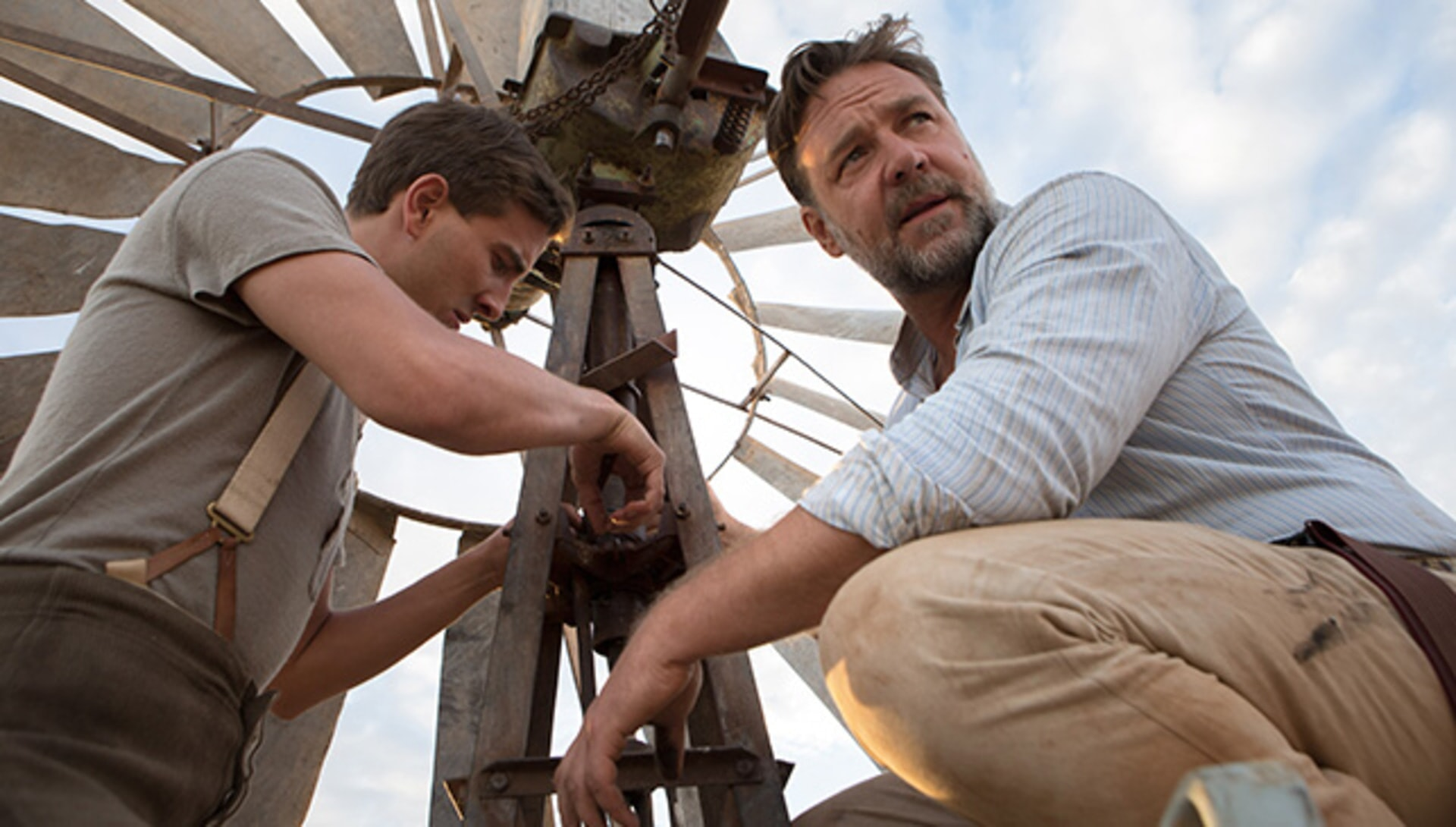 The Water Diviner - Image 6