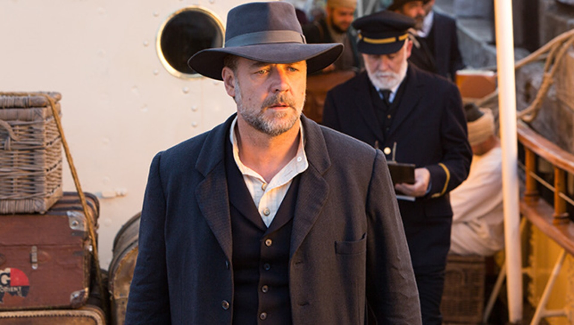 The Water Diviner - Image 8