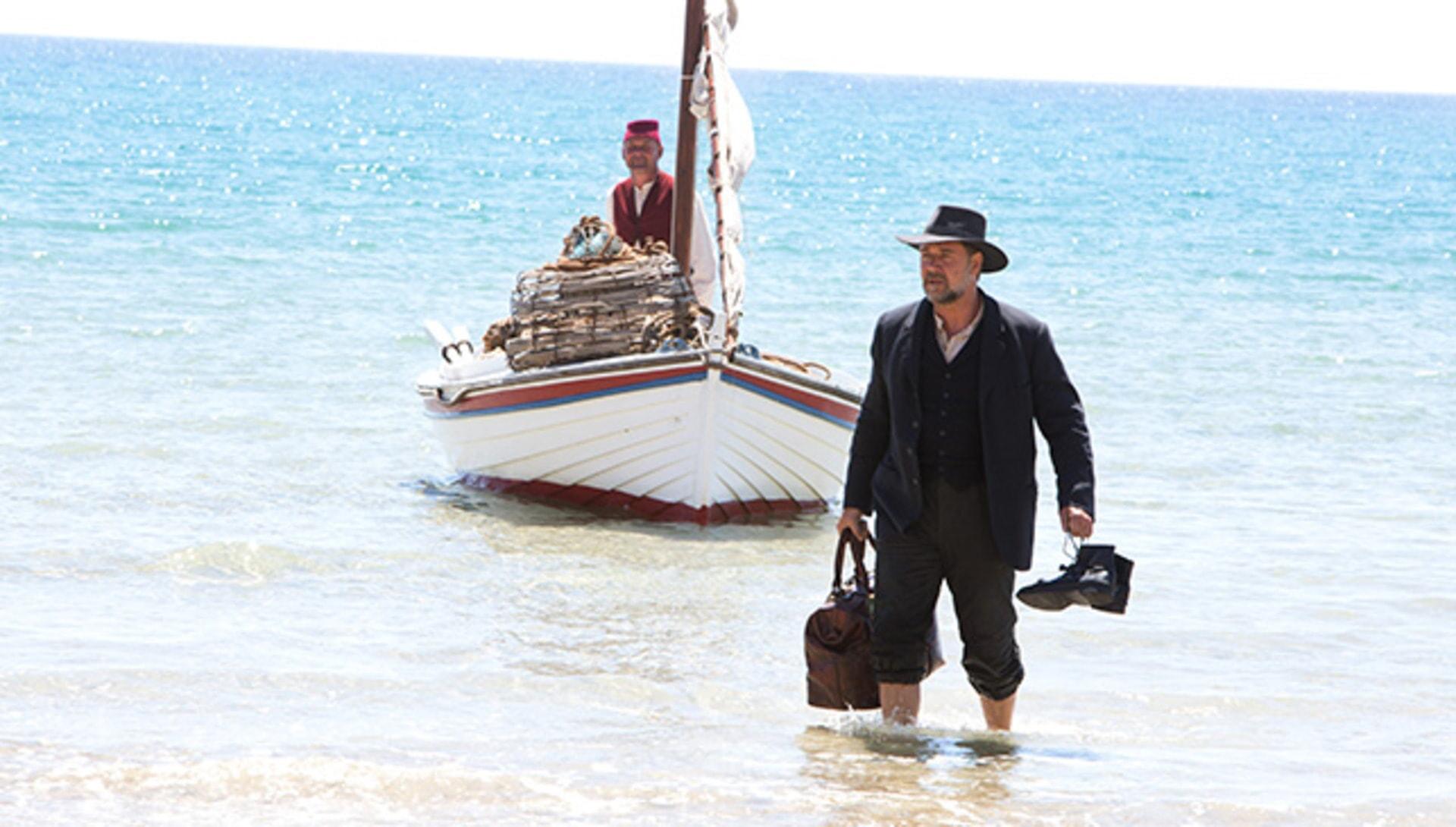 The Water Diviner - Image 9