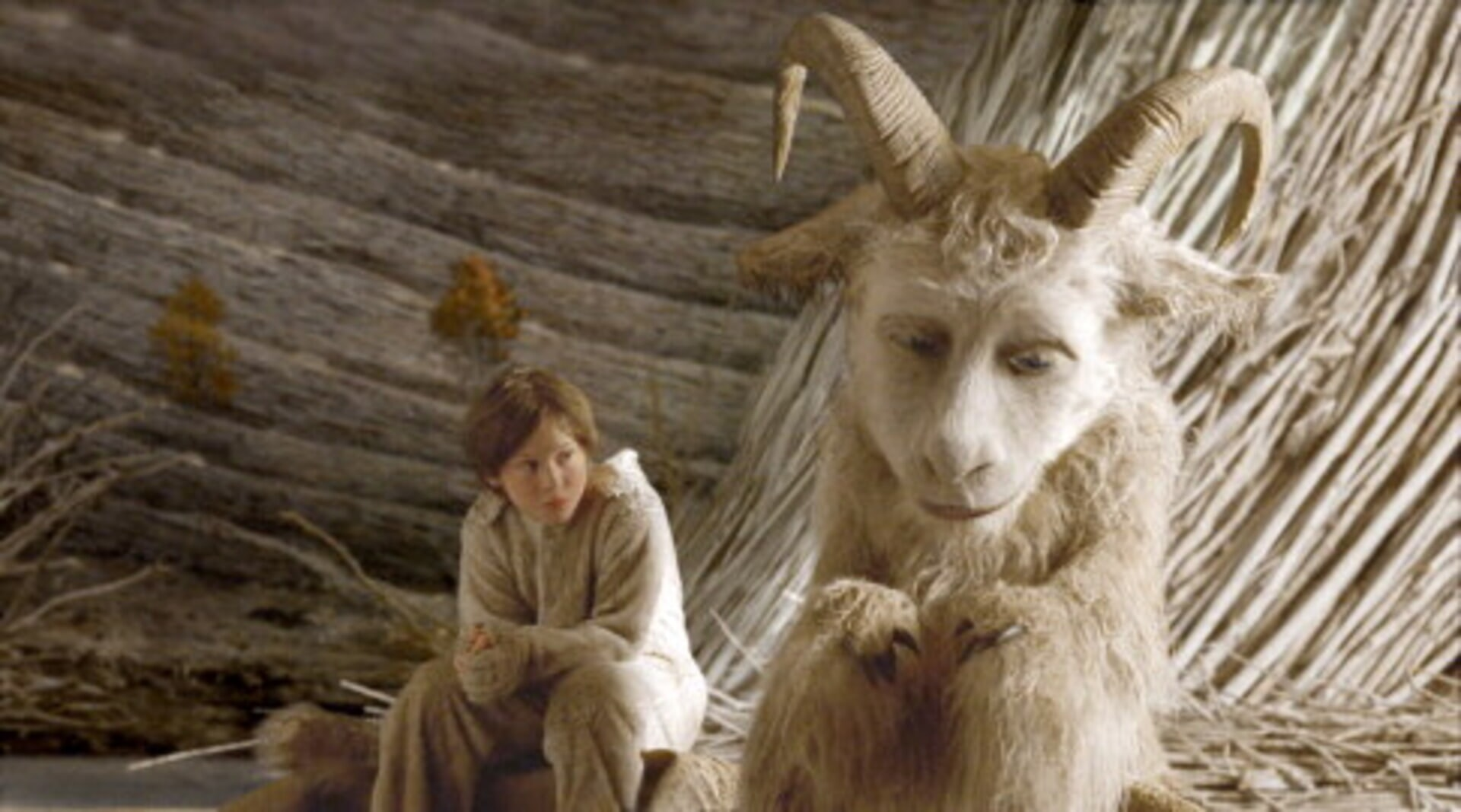 WarnerBros com | Where the Wild Things Are | Movies