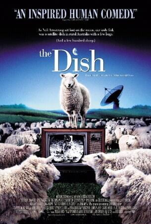 The Dish - Image - Image 7
