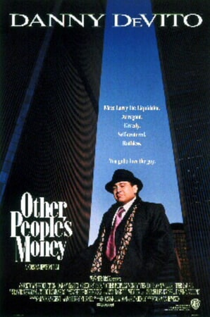 Other People's Money - Image - Image 8