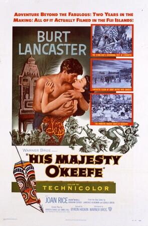 His Majesty O'keefe - Image - Image 3