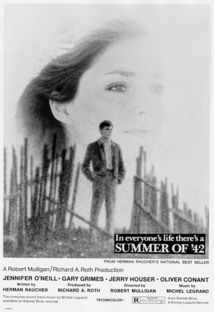 Summer of '42 - Image - Image 8