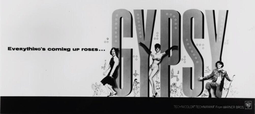 Gypsy - Image - Image 3