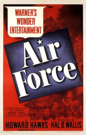 Air Force - Image - Image 4